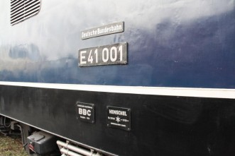 Streckenfest Burgwaldbahn 037