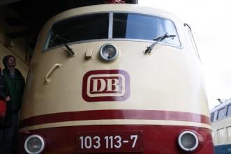 Streckenfest Burgwaldbahn 039