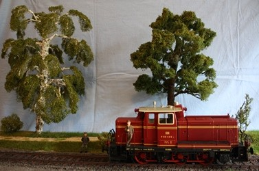 Diorama Spur1 2 250px